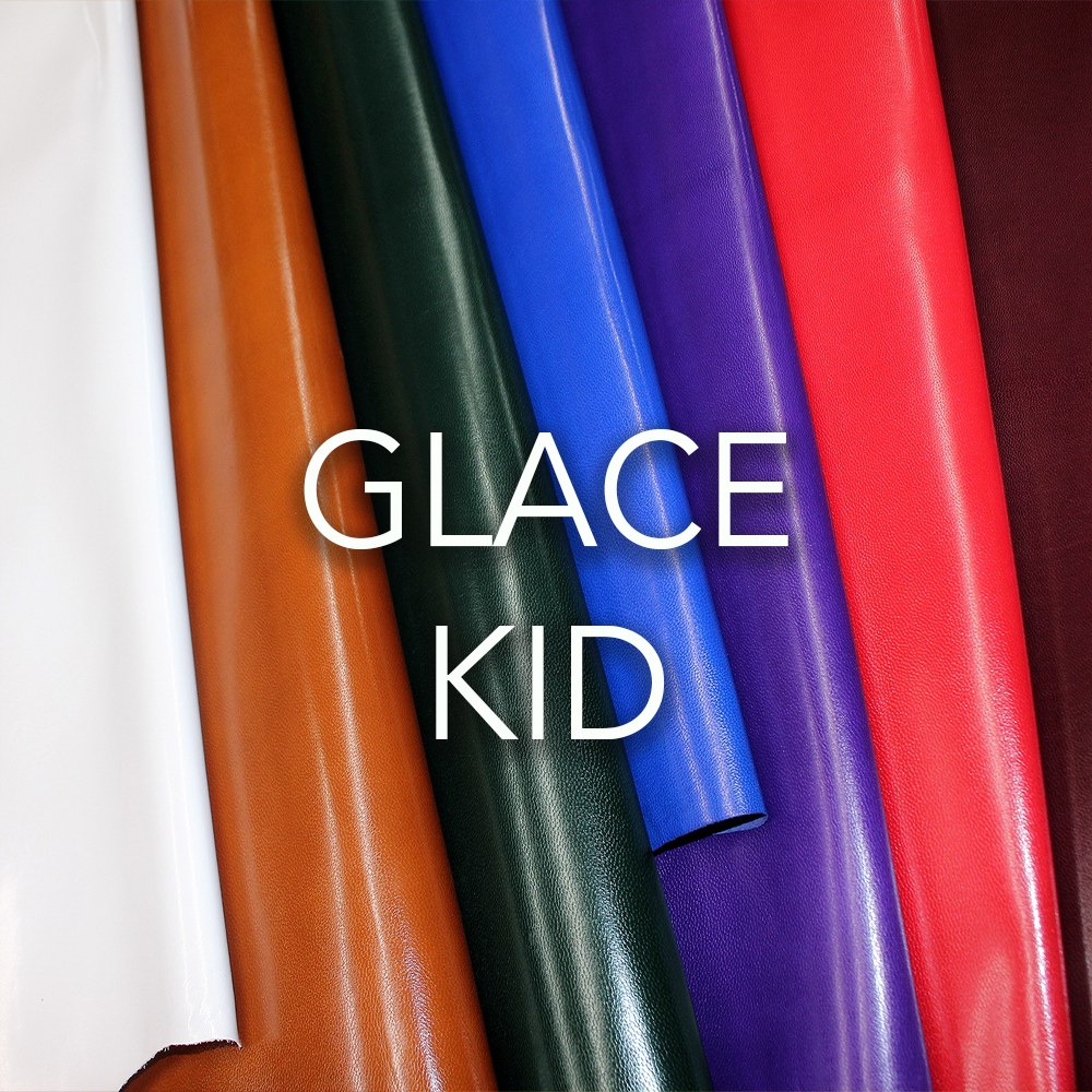 Glace Kid