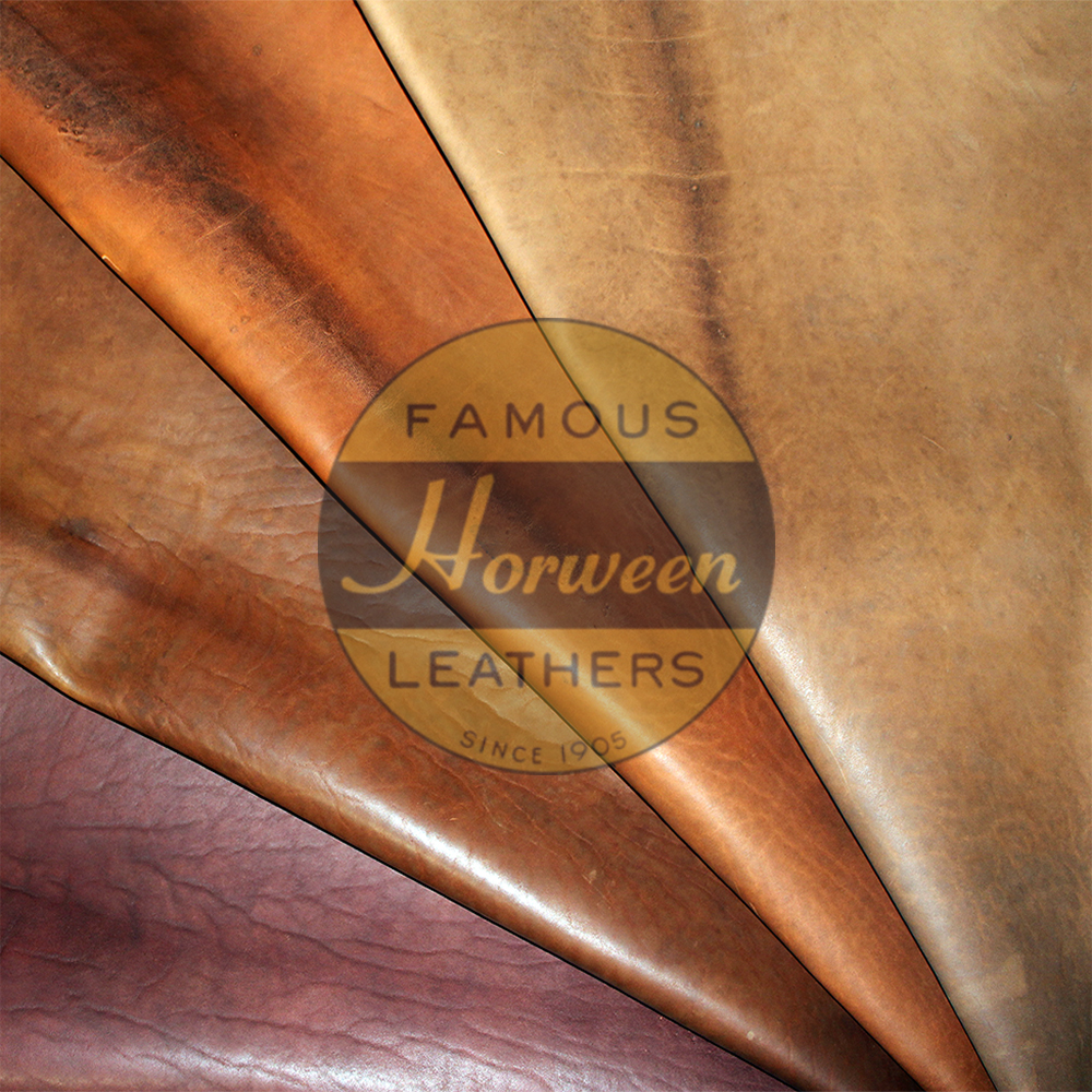 HORWEEN (View all)