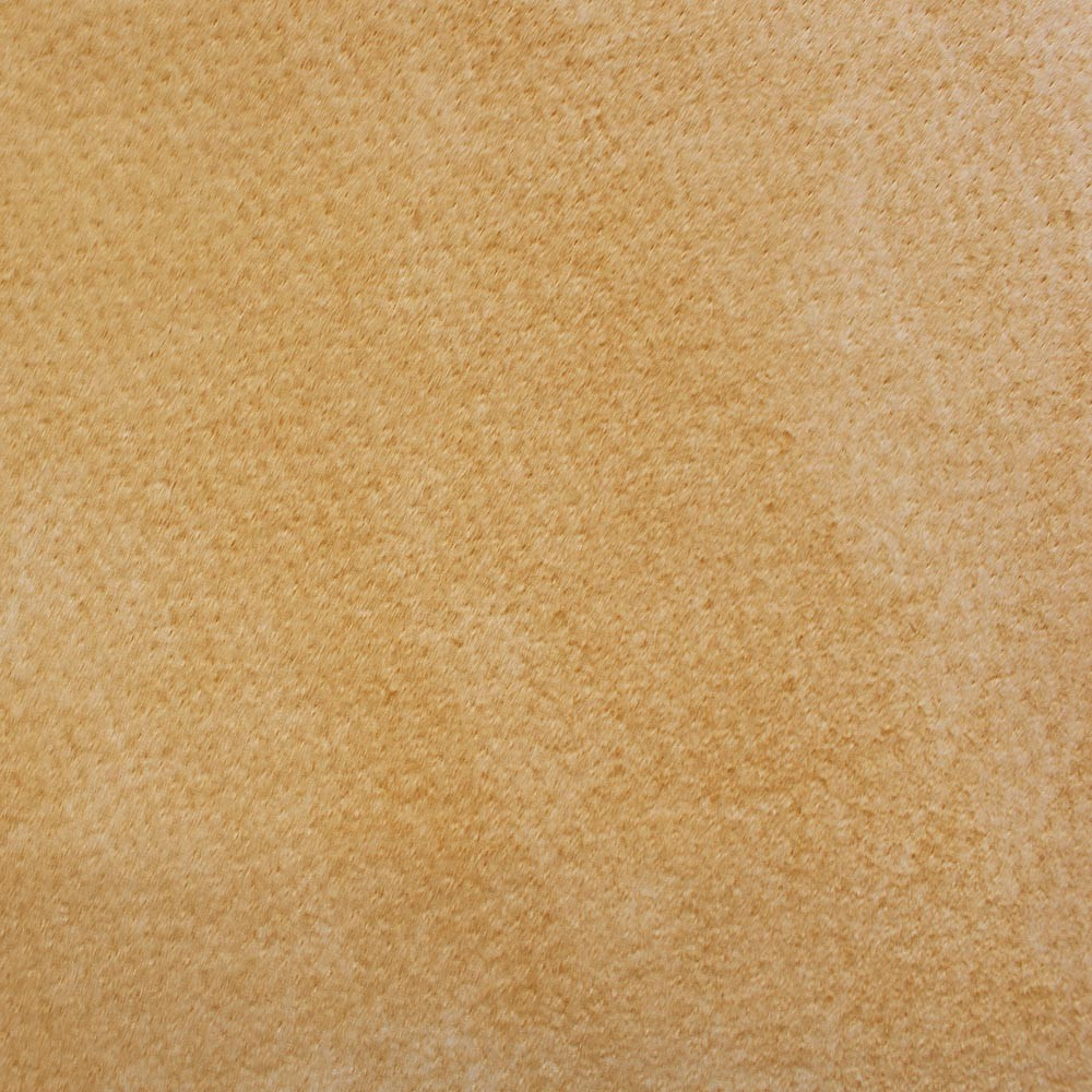 VELOUR LINING - BISCUIT - 0.6/0.8mm