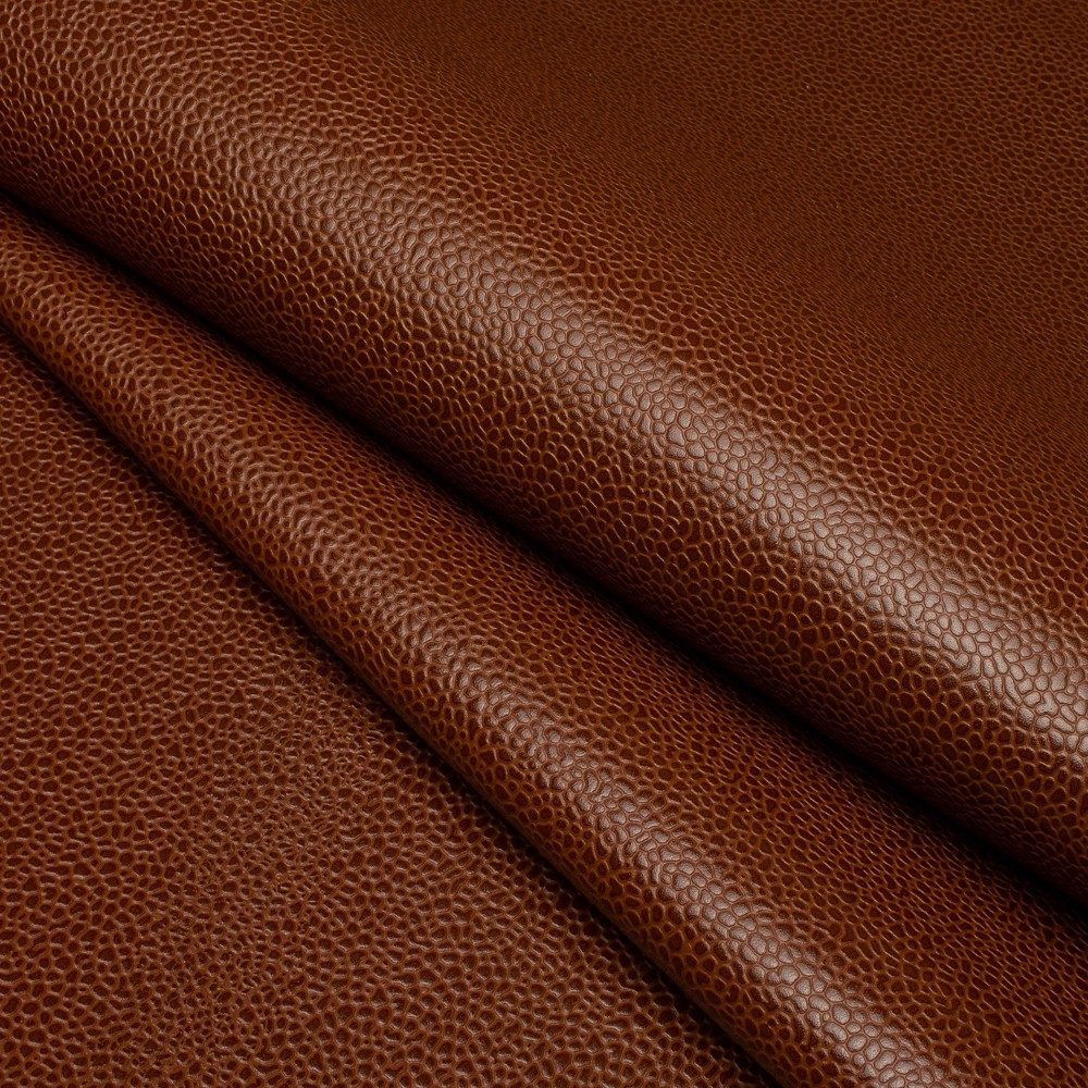 COUNTRY CALF - MOCHA BISQUE - 1.2/1.4mm