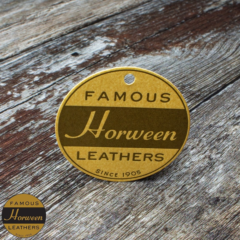HORWEEN - SWING TAGS (10 pack)