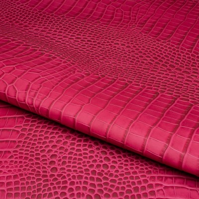 CROCCO PELLE - CORAL CRUSH - 1.1/1.3mm