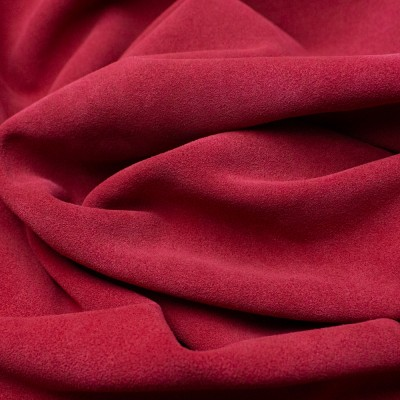 SUEDE - STRAWBERRY - 1.2/1.4mm