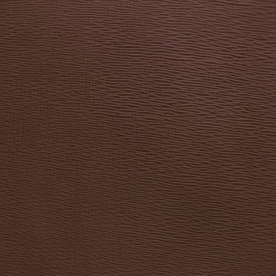 STATIONARY - BROWN - 1.2/1.4mm