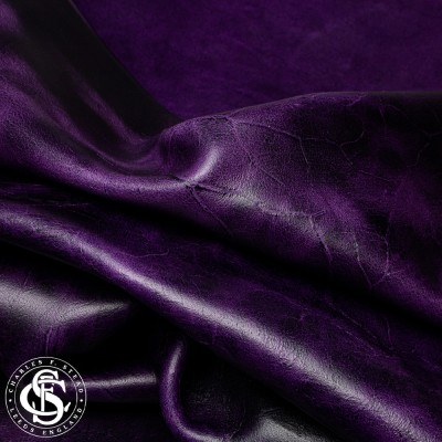 CFS CRAZY COW - ROYAL PURPLE - 1.8/2.0mm
