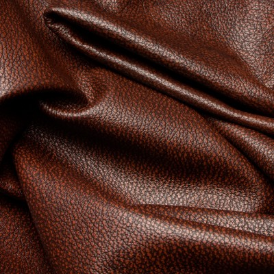 CHESTERFIELD - HARVEST GOLD - 1.0/1.2mm