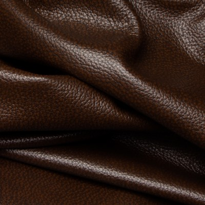 CHESTERFIELD - VINTAGE TRUFFLE - 1.0/1.2mm