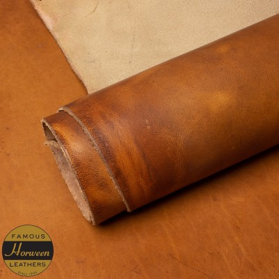 HORWEEN DUBLIN - NATURAL - 2.0/2.2mm