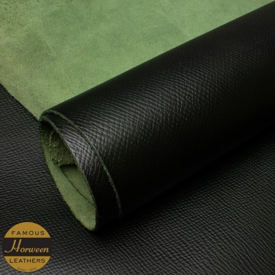 HORWEEN PIONEER HATCH GRAIN - PASTURE GREEN - 1.6/1.8mm