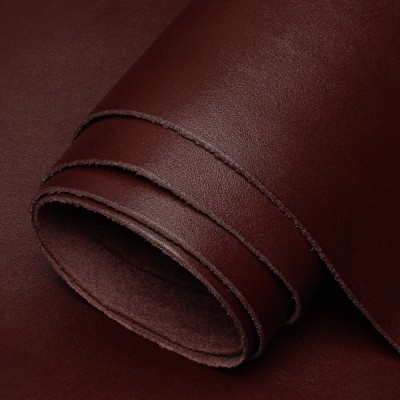 ITALIAN SOFTEE - CHESTNUT 021 - 1.2/1.4mm