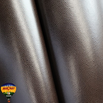 ANNONAY PIN GRAIN - ESPRESSO - 1.4/1.6mm