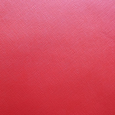 STATIONARY - RED - 0.8/1.0mm