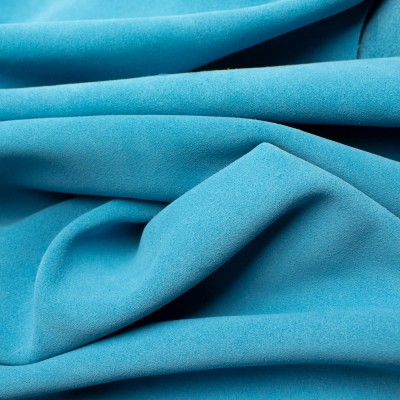 SUEDE - BABY BLUE - 1.2/1.4mm