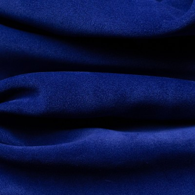 SUEDE - CHELSEA BLUE - 1.2/1.4mm