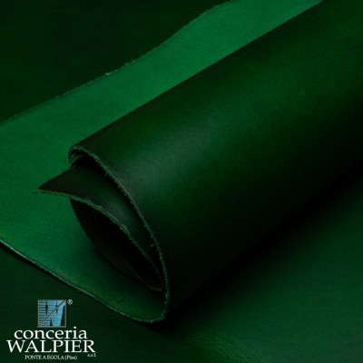 WALPIER BUTTERO - GREEN 11 - 2.0/2.2mm