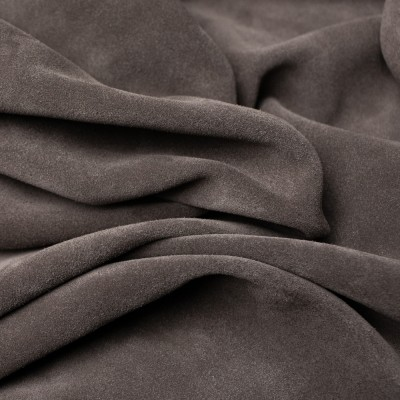 SUEDE - TAUPE - 1.2/1.4mm