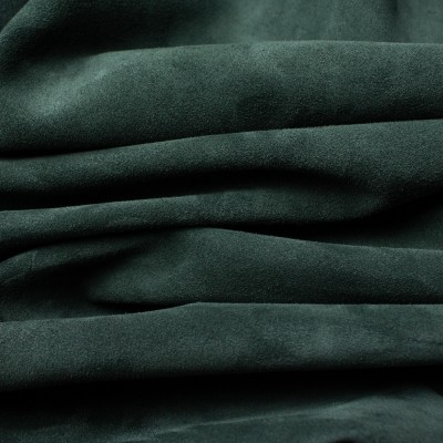 SUEDE - SPRUCE - 1.2/1.4mm
