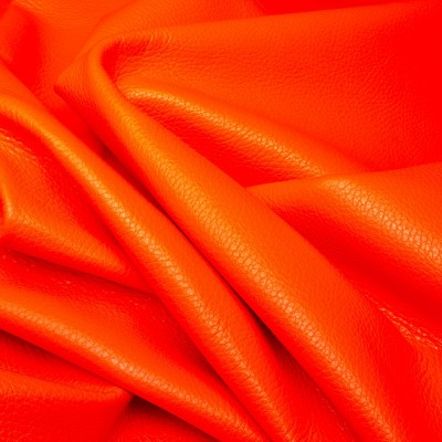 FLUORESCENT SOFTEE - ORANGE - 1.2/1.4mm