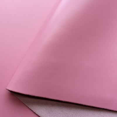 ITALIAN VEAL - BABY PINK 019 - 1.2/1.4mm