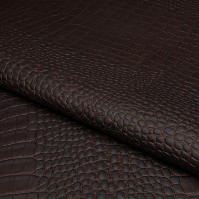 CROCCO PELLE - COLOMBIAN COFFEE - 1.1/1.3mm