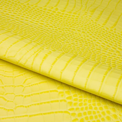 CROCCO PELLE - LEMON SOUFFLE - 1.1/1.3mm