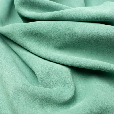 SUEDE - COOL MINT - 1.2/1.4mm