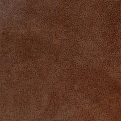 VELOUR LINING - TOBACCO - 0.6/0.8mm